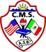 Calexico Mission School